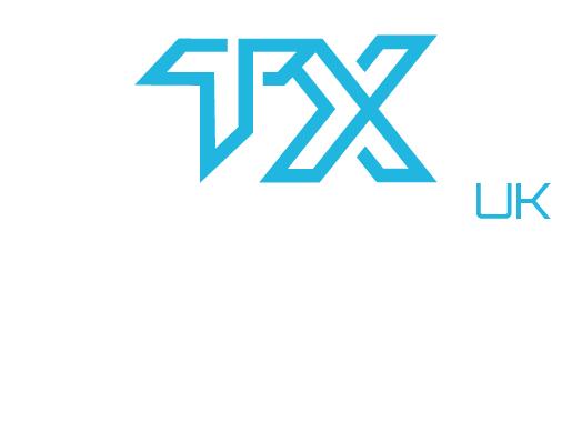 Tennis Xperience UK