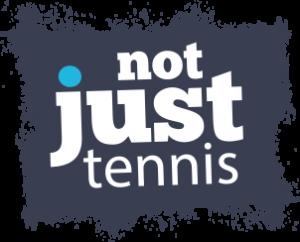Not Just tennis